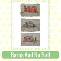 Barns And No Bull Link Richard Neuman Two Bananas Art Whimsical Barn Images Zazzle Items