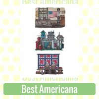 Best Americana Link Richard Neuman Two Bananas Art Whimsical Quilt Sewing Machine Laundry Images Zazzle Items